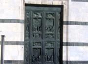 Dom, Siena, Kirche, Italien