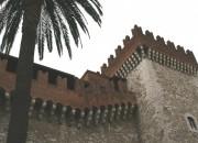 carrara, wikimedia, Roll-Stone
