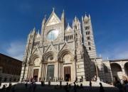 Dom, Siena, S. Maria Assunta