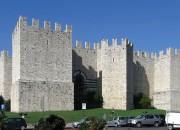 Kaiserliches Kastell, Prato