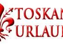 Infoseite für Toskana-Urlaub ist im entstehen